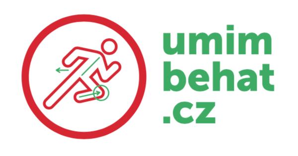 umimbehat.cz